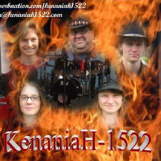 KenaniaH-1522