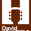 david1093