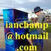 IanDotChamp AtHotmailDotCom