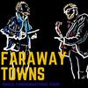 Faraway Towns