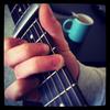 GuitarBen