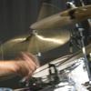Brad-Baker