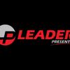 leader1128