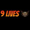 9 LIVES BAND