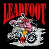 -LEADFOOT-