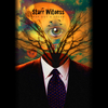 Starr Witness
