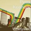 PeterKennedy