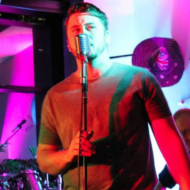 Glen Vox