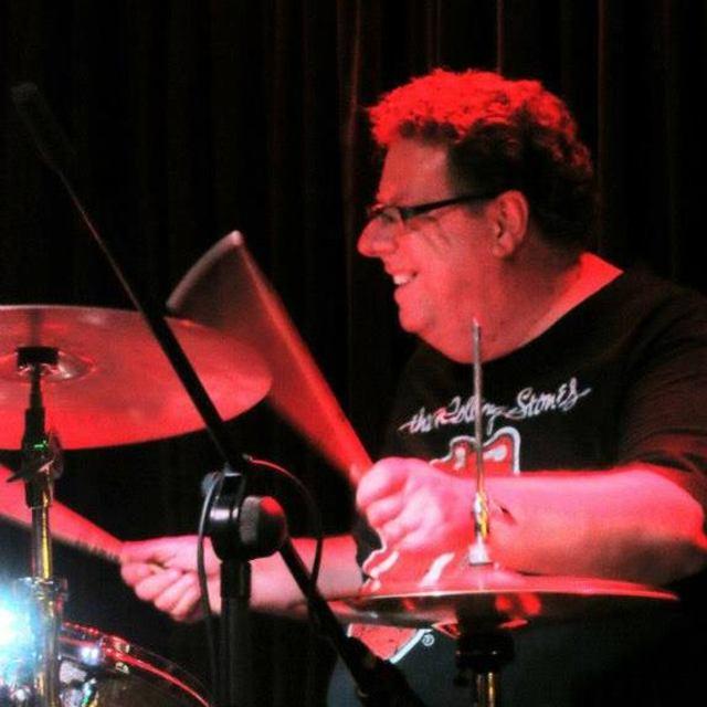 Pete Iacono