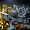 Da Dirty's