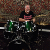 JohnDrums