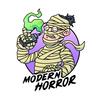 Modern Horror