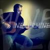 nevermine12777