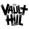 Vaulthill