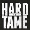 HardToTame