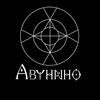 Abyhnho