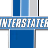 INTERSTATER