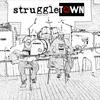 Struggletown