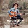 Andy Penkow