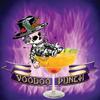 Voodoo Punch