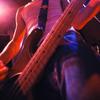 Paul P Bass