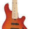 bassman1206