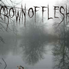 Crownofflesh