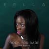 Eella