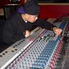 Sound-Art