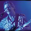 Mick Reid