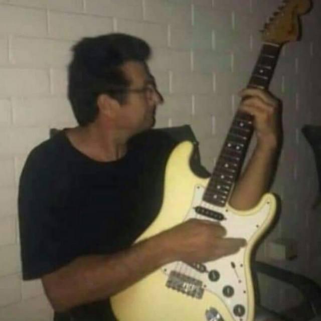 john19740