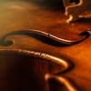 Katharina_violin
