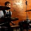 Jamie Draper Music
