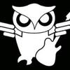 The Velvet Owls