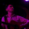 Guitar Andy