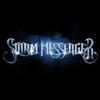 Storm Messenger