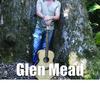 glen20190