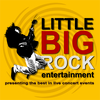 Little Big Rock Entertainment