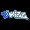 d-Wizz