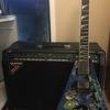 Metal_Guitarist