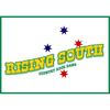 RisingSouth