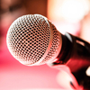 Cranbourne-Singing-Lessons