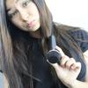 shirina21362