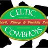 celtic1314