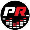 Plastic Recordings