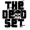 TheDeadSet