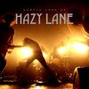 Hazy Lane