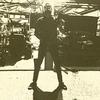 Gerry_Rival_n_The_Wheels_N_Fire