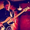 Bassist96