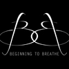 Beginning to Breathe
